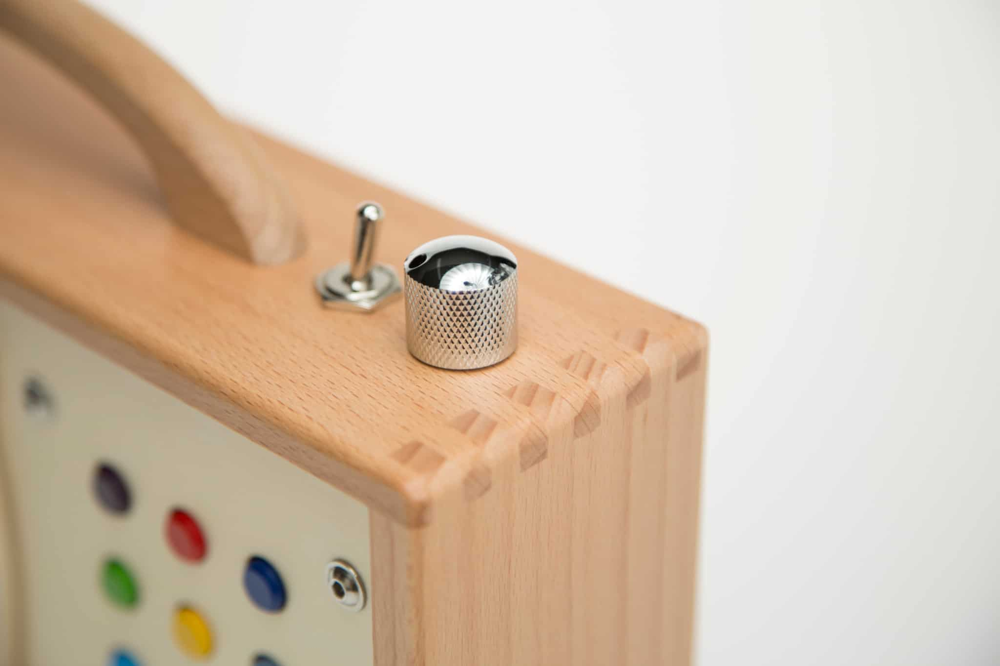 bibi blocksberg h rbert mp3 player f r kinder h rbert. Black Bedroom Furniture Sets. Home Design Ideas