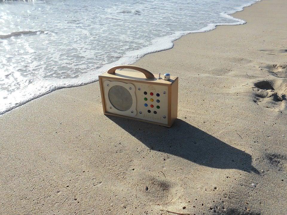Plastik-Detox im Urlaub
