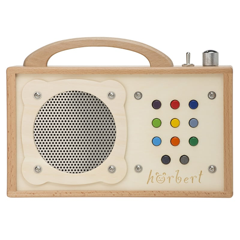 mp3 Player für Kinder