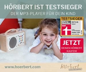hoerbert